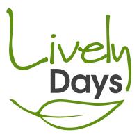 Lively Days